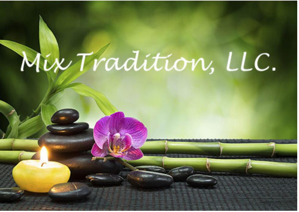 Mix Tradition, LLC.